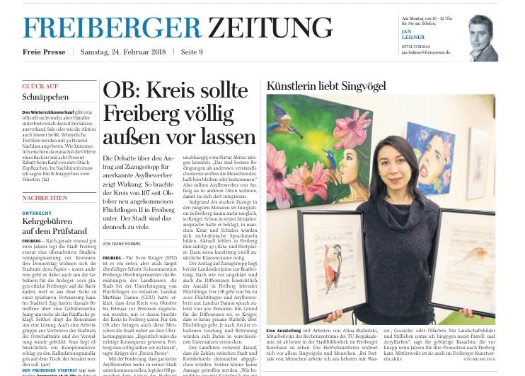 Presse_Kornhaus